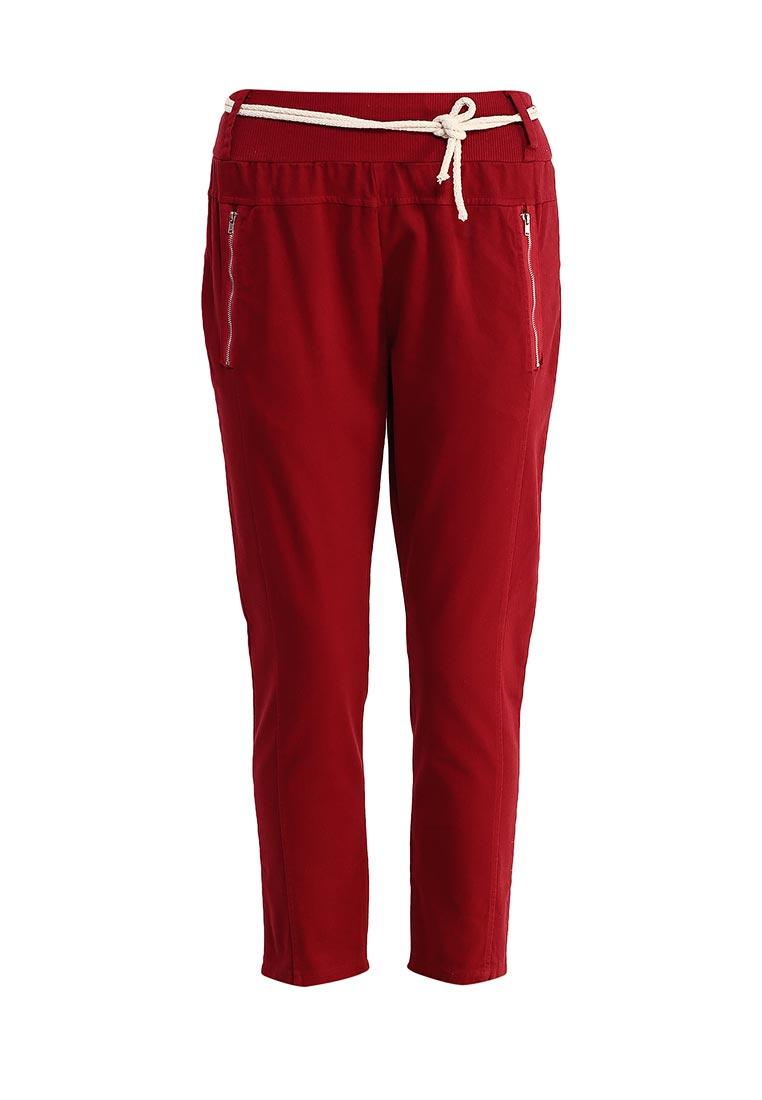 Женские зауженные брюки PERFECT J 117 - 310