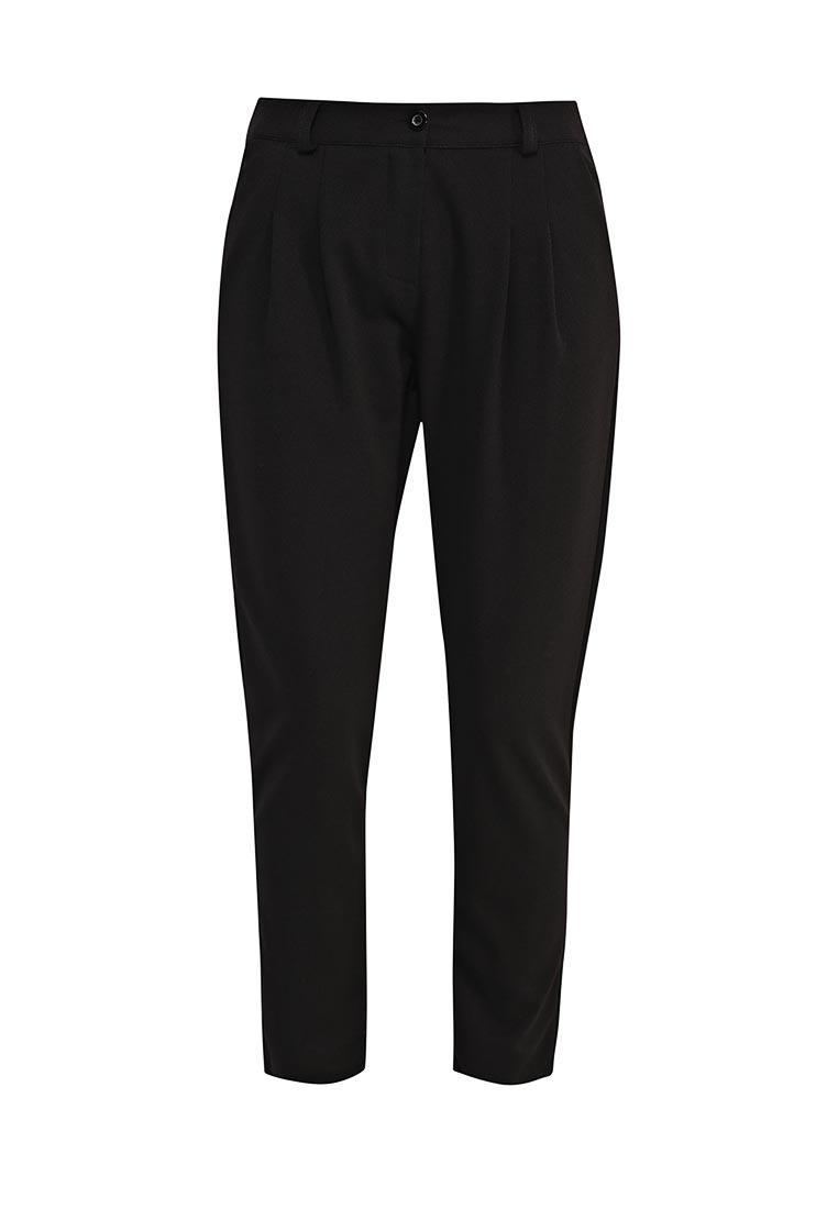 Женские классические брюки PERFECT J 117 - 165