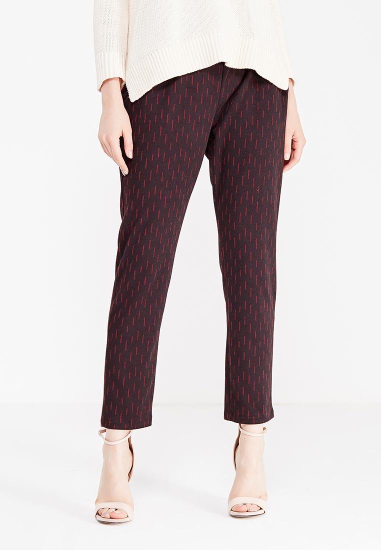 Женские зауженные брюки PERFECT J 217-127