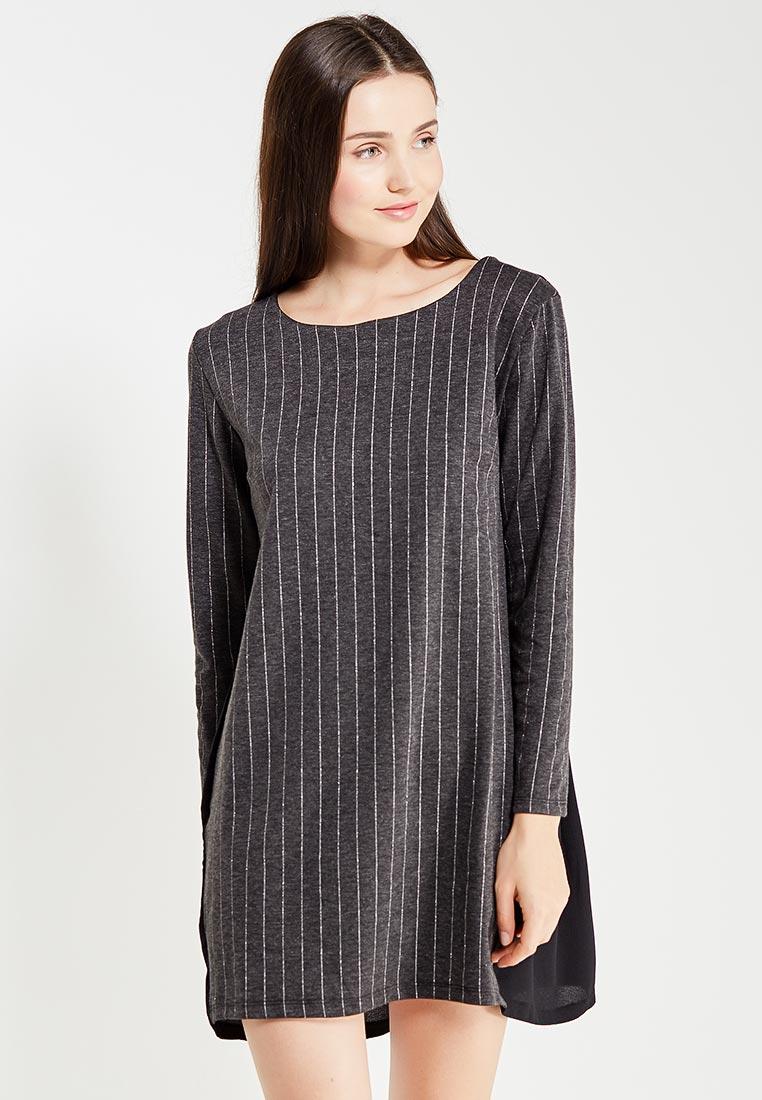 Платье PERFECT J 217-141