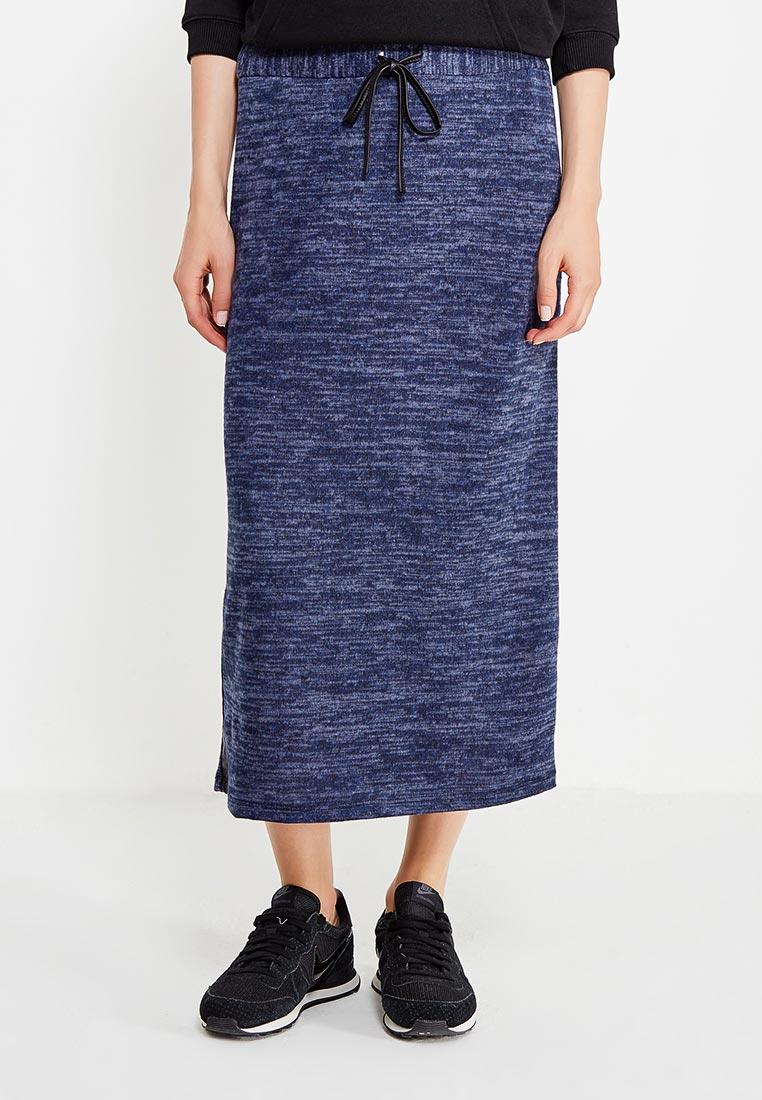 Прямая юбка PERFECT J 217-209