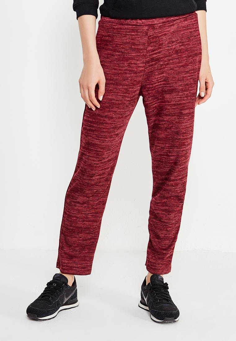 Женские спортивные брюки PERFECT J 217-210