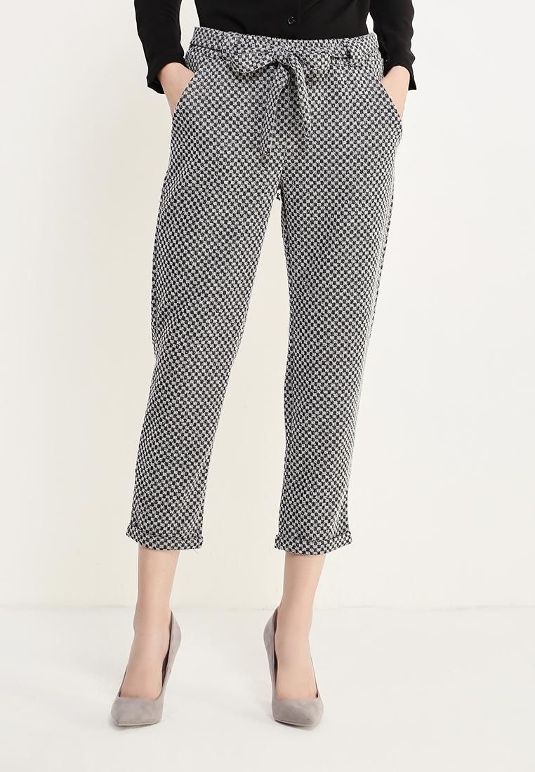 Женские зауженные брюки PERFECT J 217-211