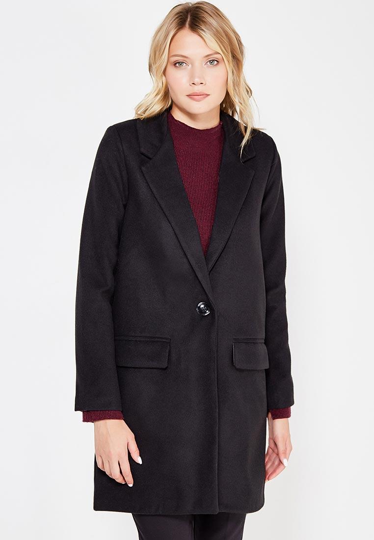 Женские пальто PERFECT J 217-265
