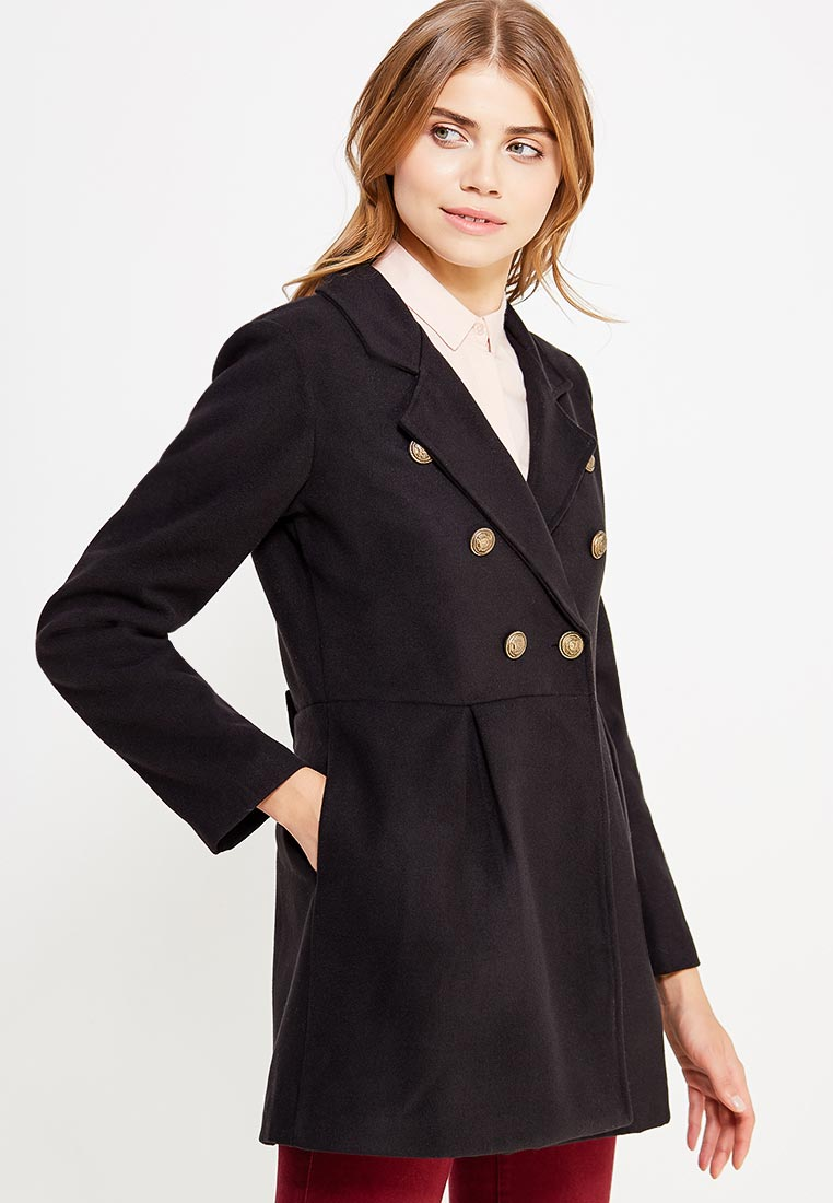 Женские пальто PERFECT J 217-266