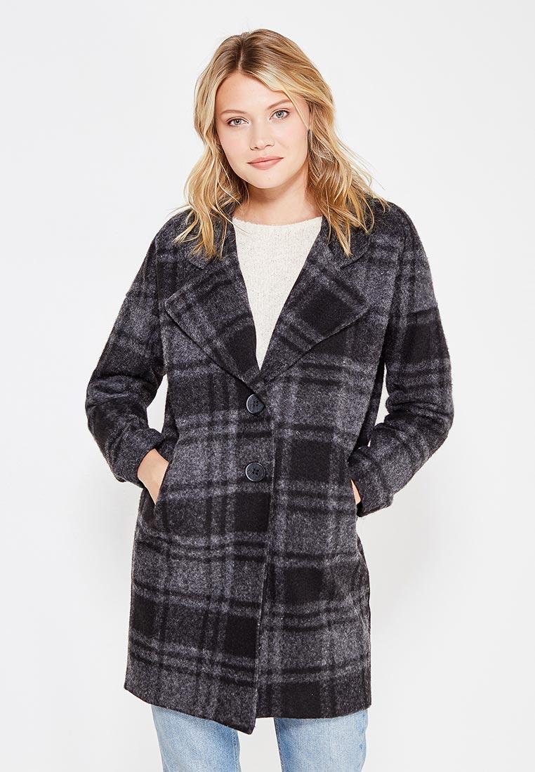 Женские пальто PERFECT J 217-272