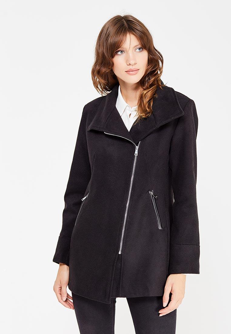 Женские пальто PERFECT J 217-280