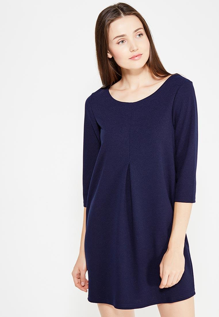Платье PERFECT J 217-111