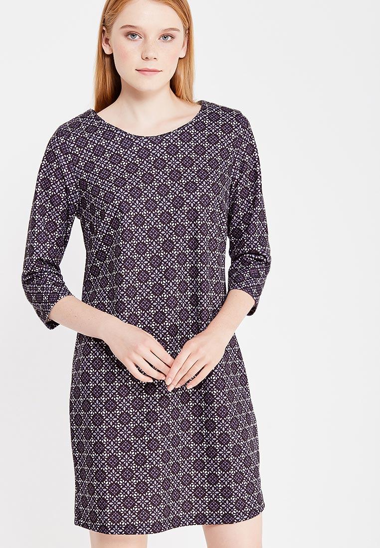 Платье PERFECT J 217-116