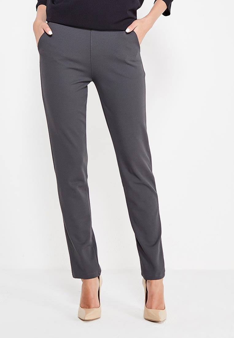 Женские зауженные брюки PERFECT J 217-321