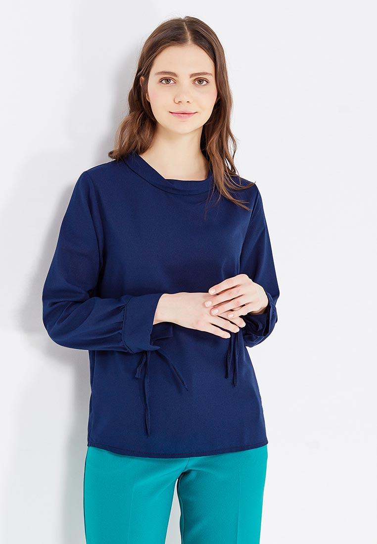 Блуза PERFECT J 217-328