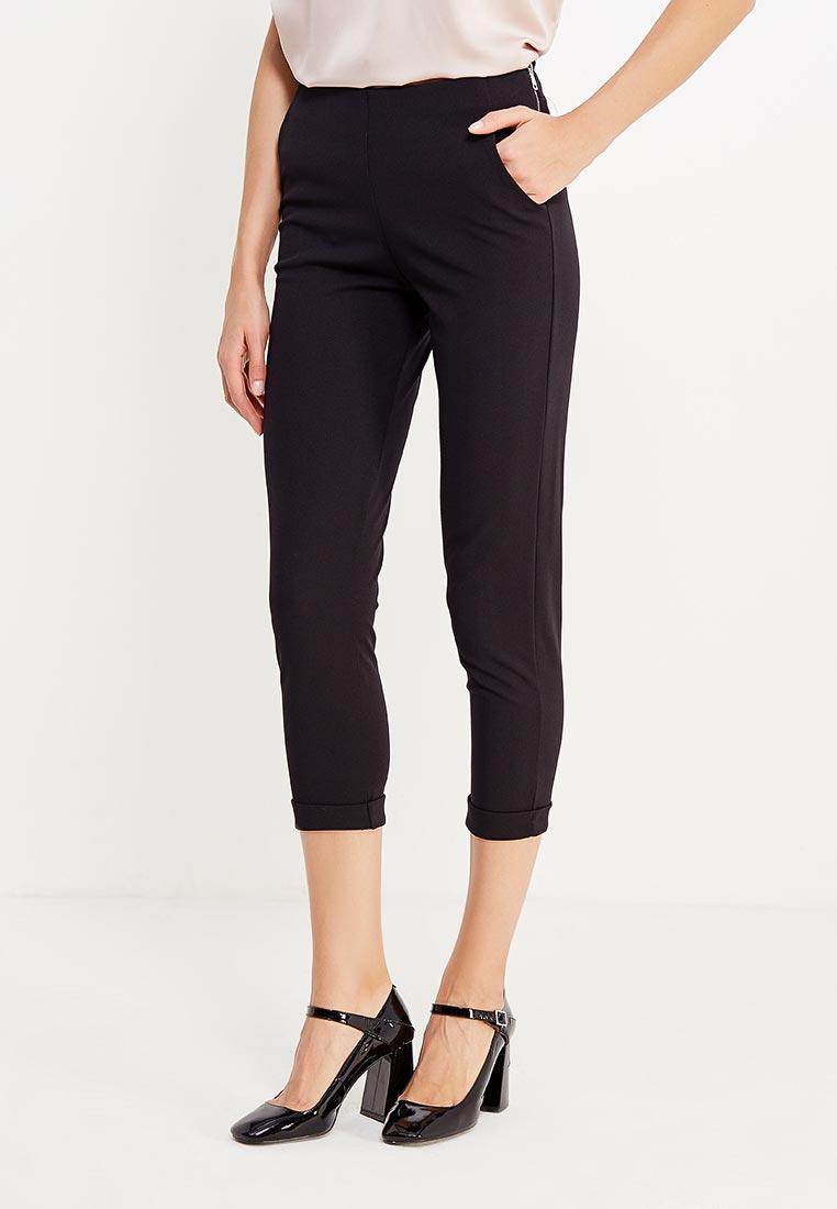 Женские зауженные брюки PERFECT J 217-339