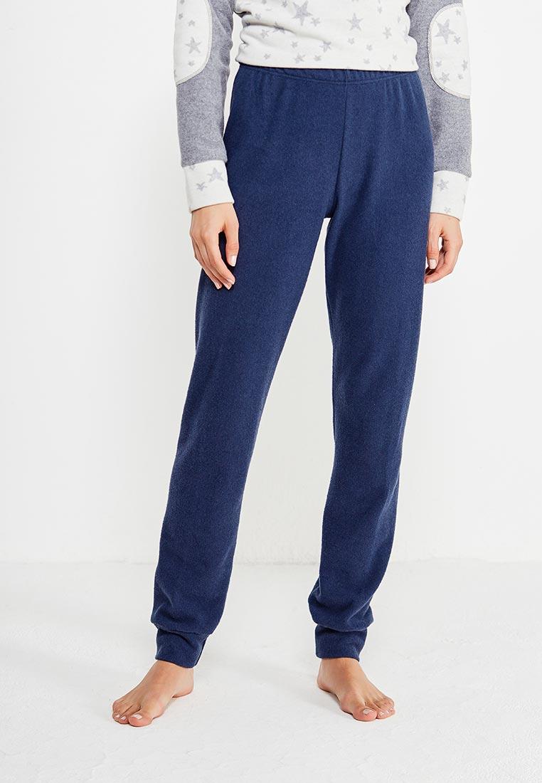 Женские домашние брюки PERFECT J 217-1291
