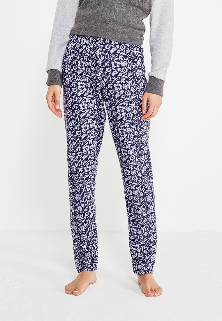 Женские домашние брюки PERFECT J 217-1301