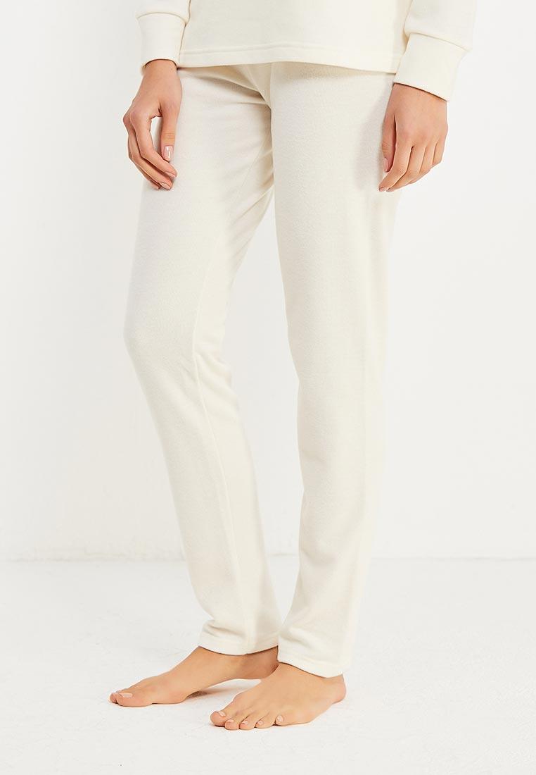 Женские домашние брюки PERFECT J 217-1305