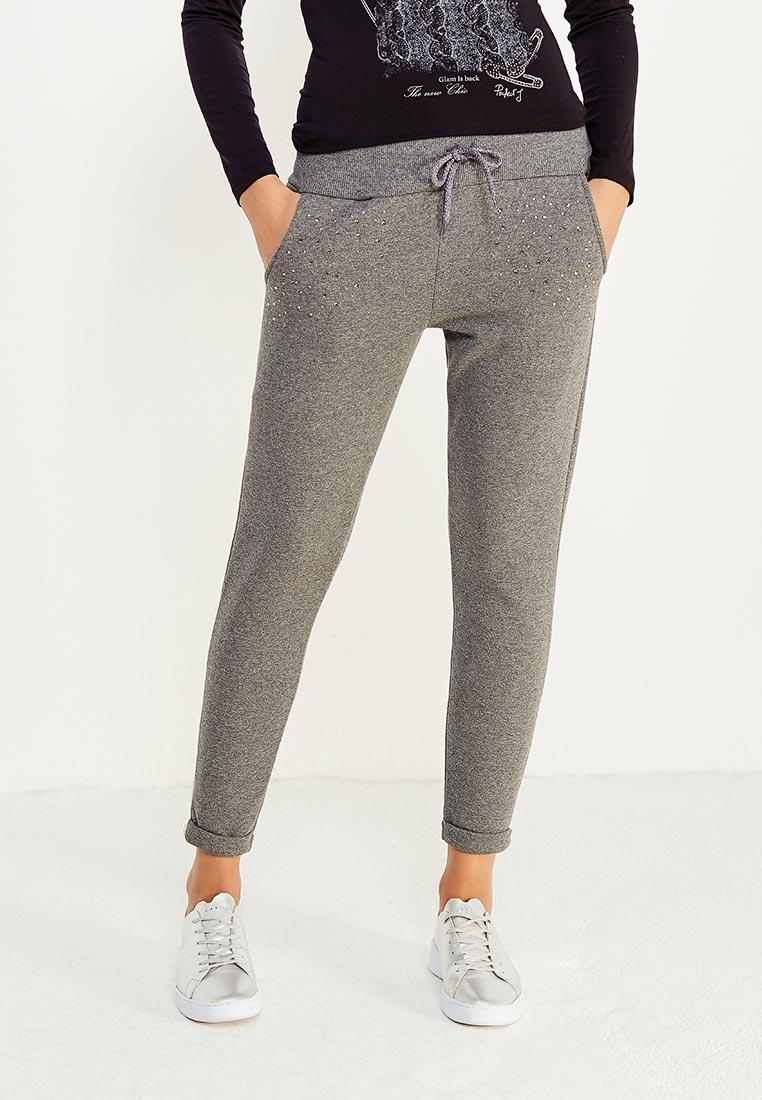Женские спортивные брюки PERFECT J 217-300