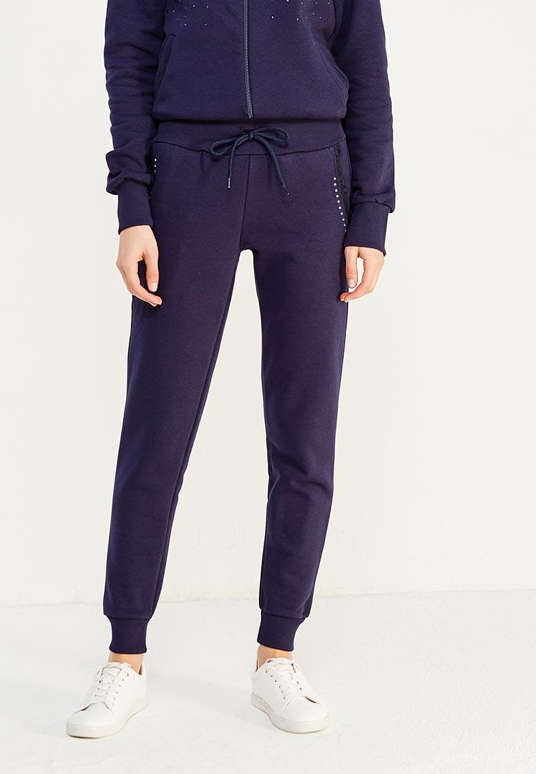Женские спортивные брюки Perfect J 217-303