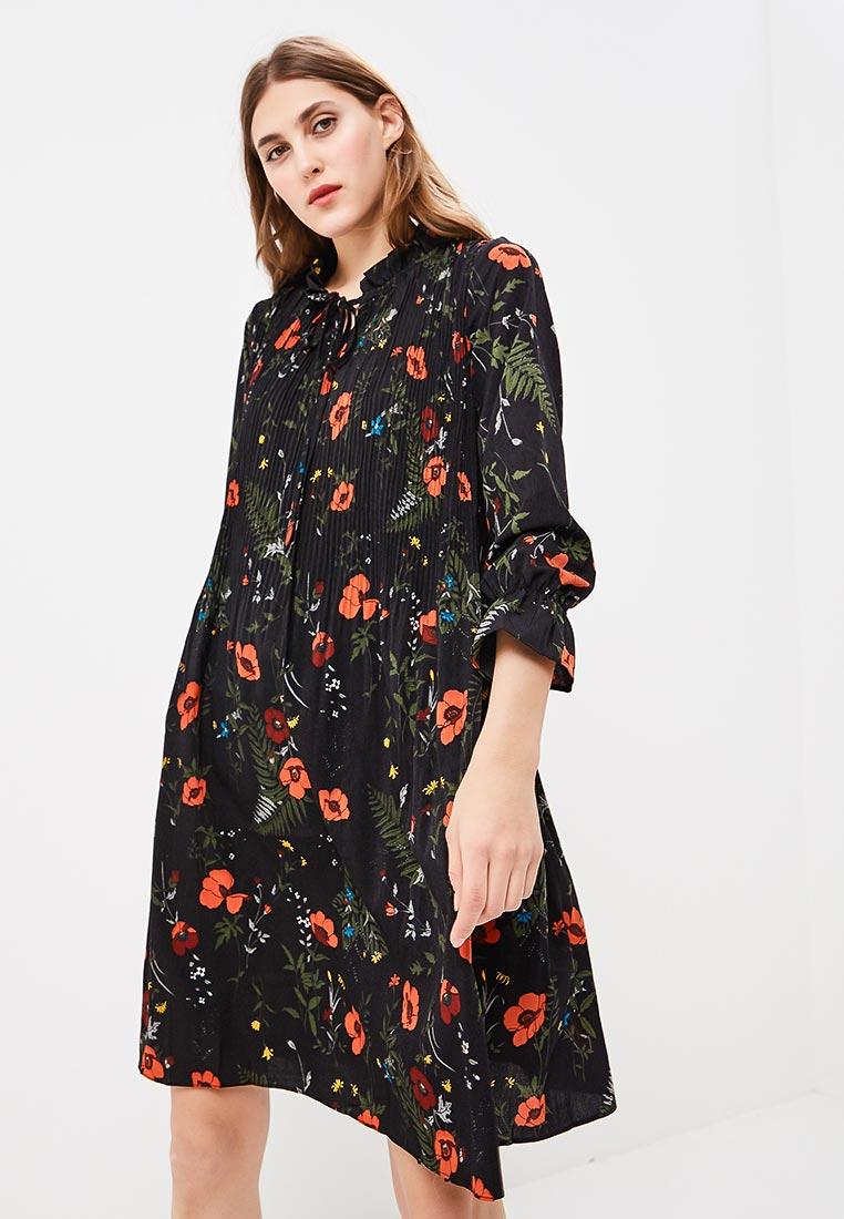 Летнее платье PETTLI collection 5001