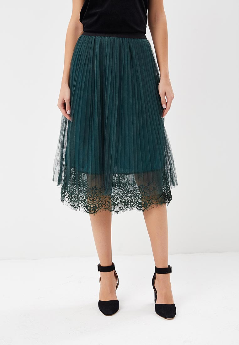 Миди-юбка PETTLI collection 14522
