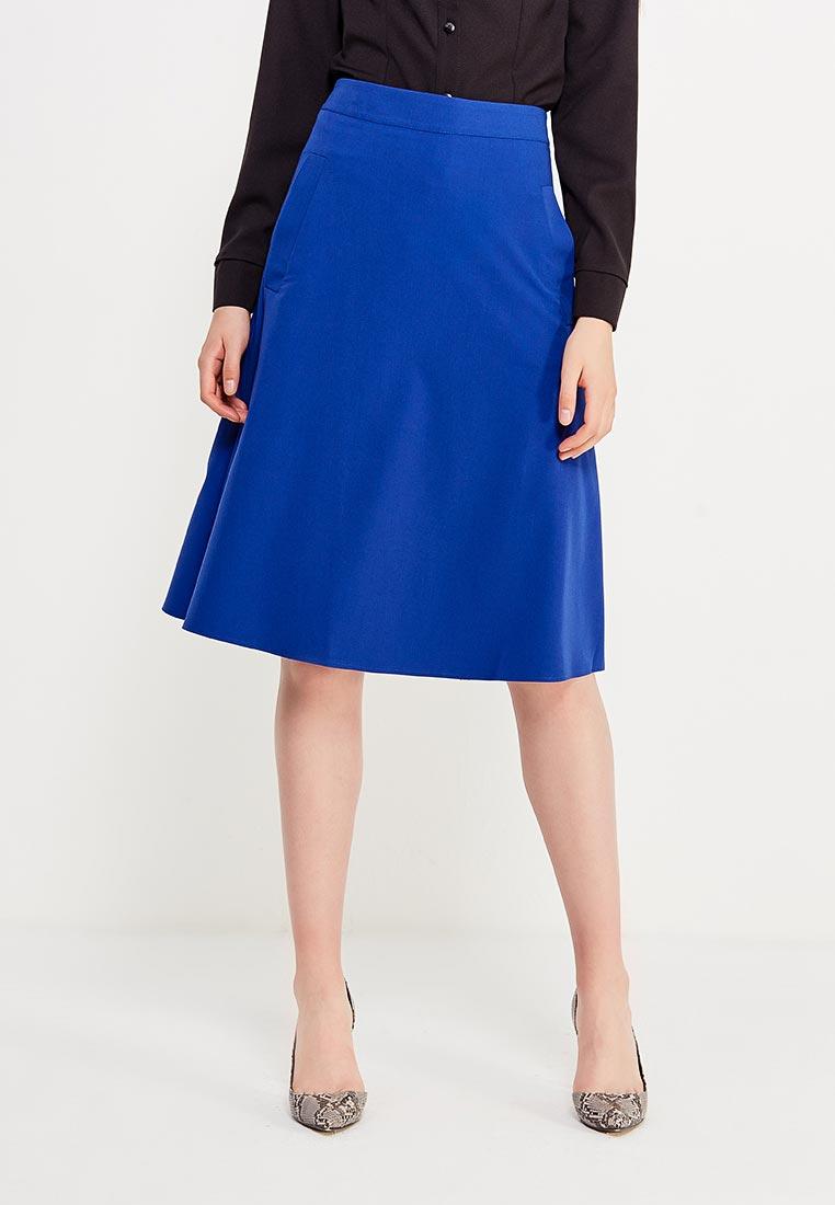 Широкая юбка Peperuna PE142