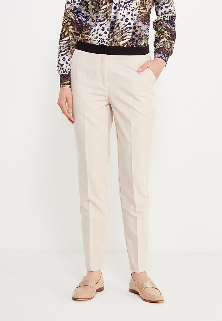 Женские классические брюки Peperuna PE163