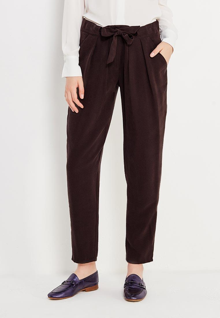 Женские зауженные брюки Peperuna PE168