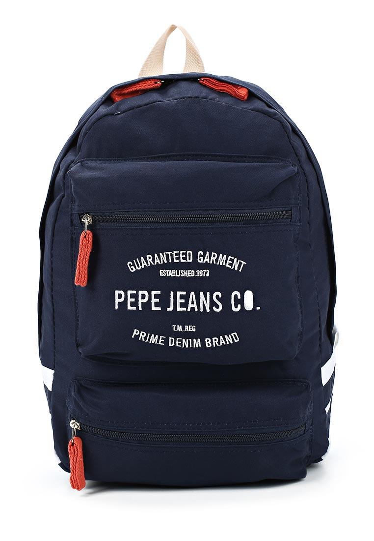 Рюкзак Pepe Jeans (Пепе Джинс) PB030173