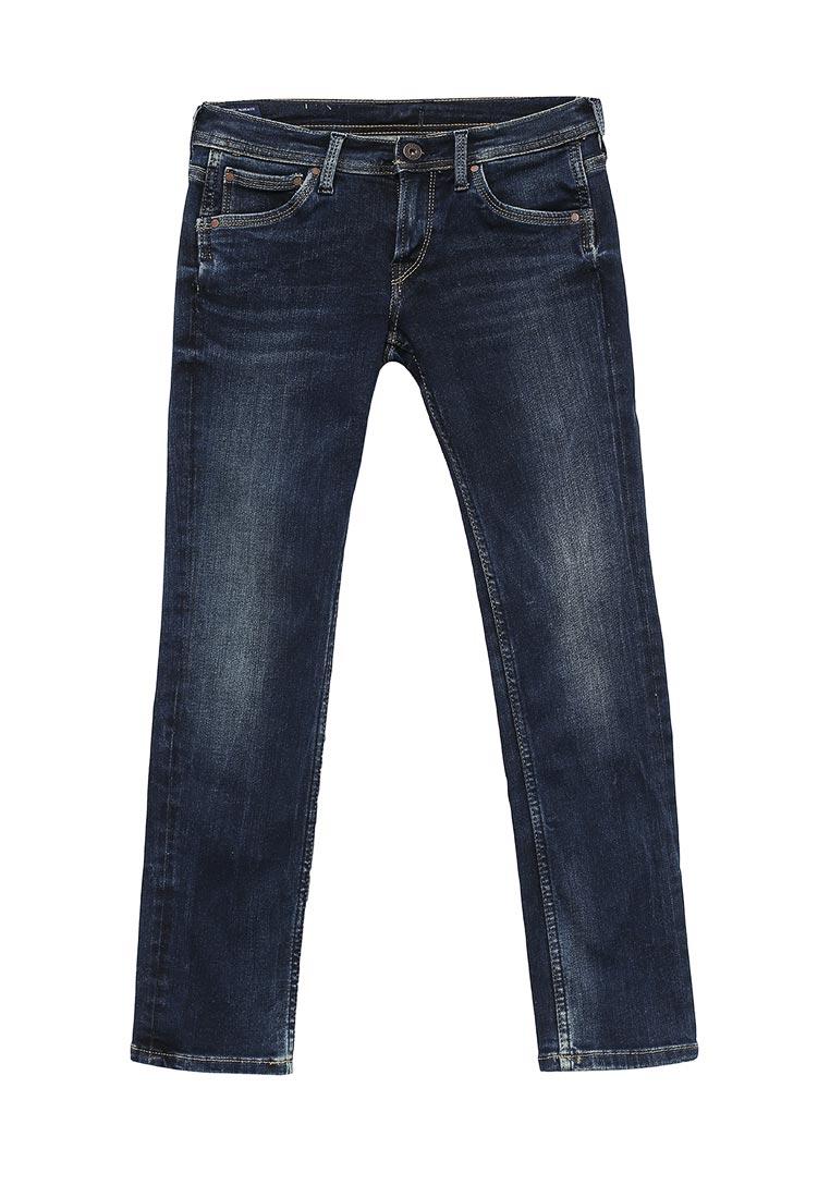 Джинсы для мальчиков Pepe Jeans (Пепе Джинс) PB200231T48