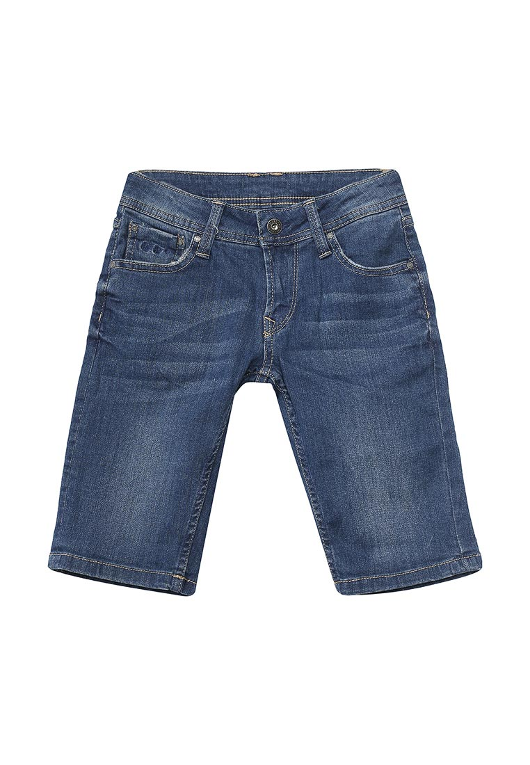 Шорты Pepe Jeans (Пепе Джинс) PB800134P70