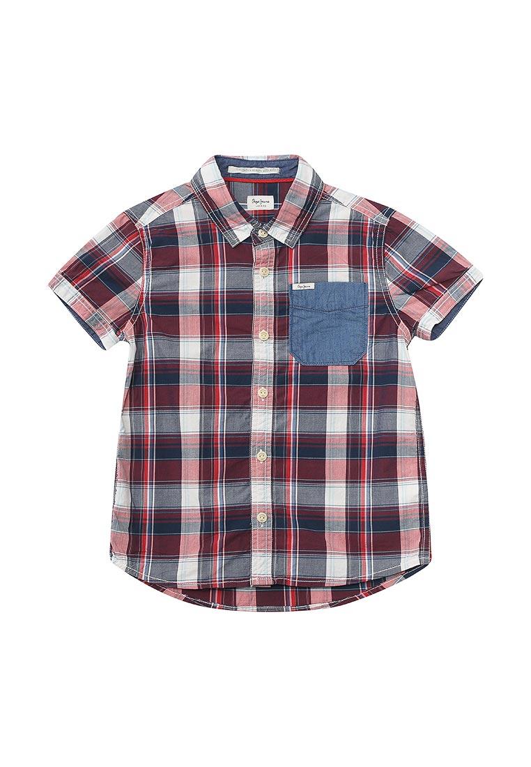 Рубашка Pepe Jeans PB300878