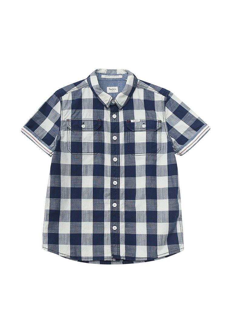 Рубашка Pepe Jeans (Пепе Джинс) PB300875