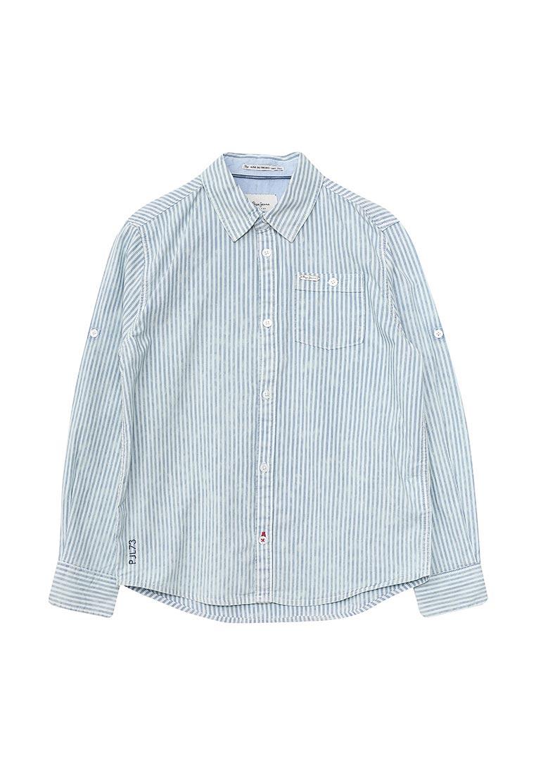 Рубашка Pepe Jeans PB300893