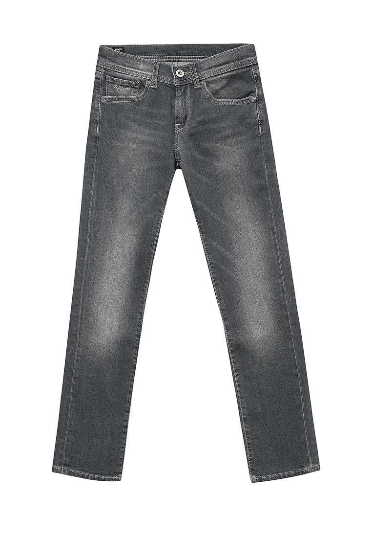 Джинсы для мальчиков Pepe Jeans PB200671UJ2