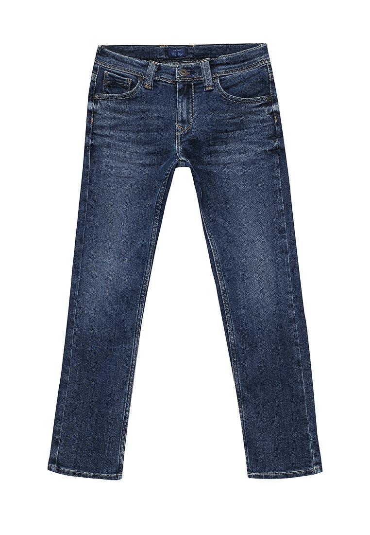 Джинсы Pepe Jeans (Пепе Джинс) PB200692GB0