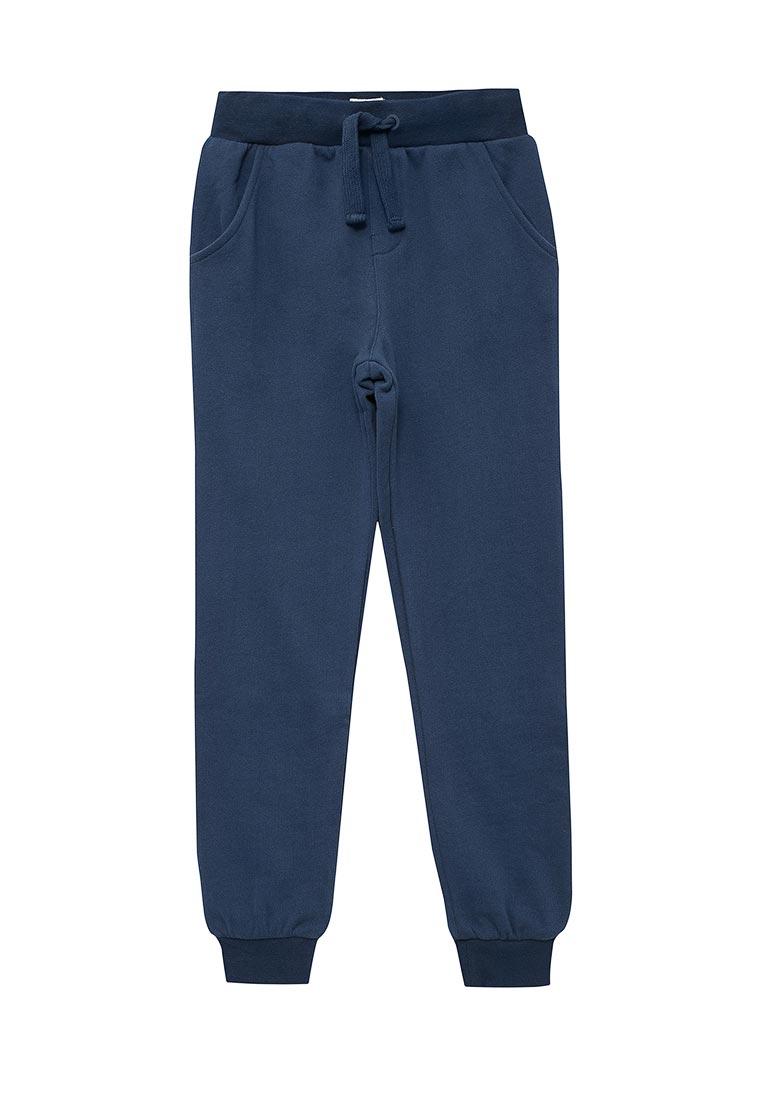 Спортивные брюки Pepe Jeans (Пепе Джинс) PB210299