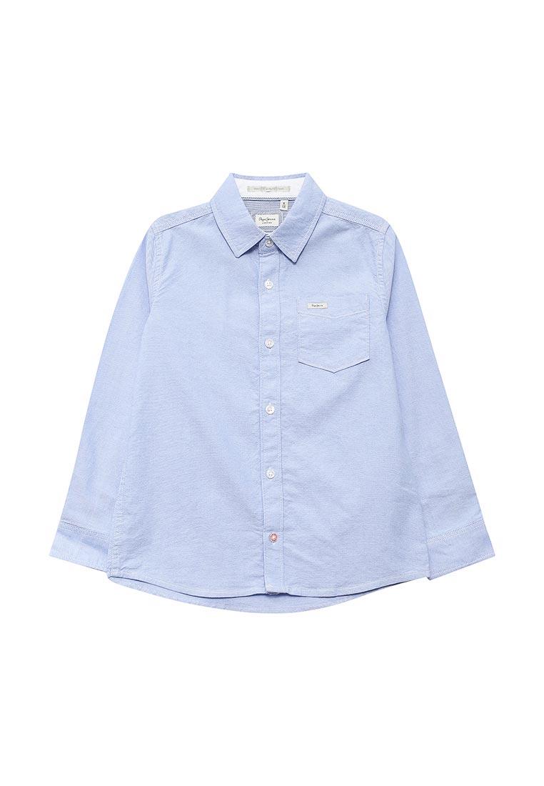 Рубашка Pepe Jeans (Пепе Джинс) PB300909