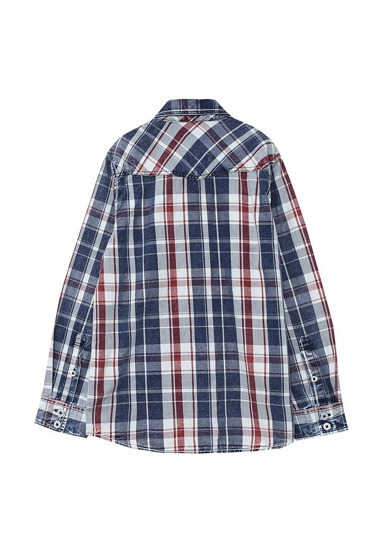 Рубашка Pepe Jeans PB300911
