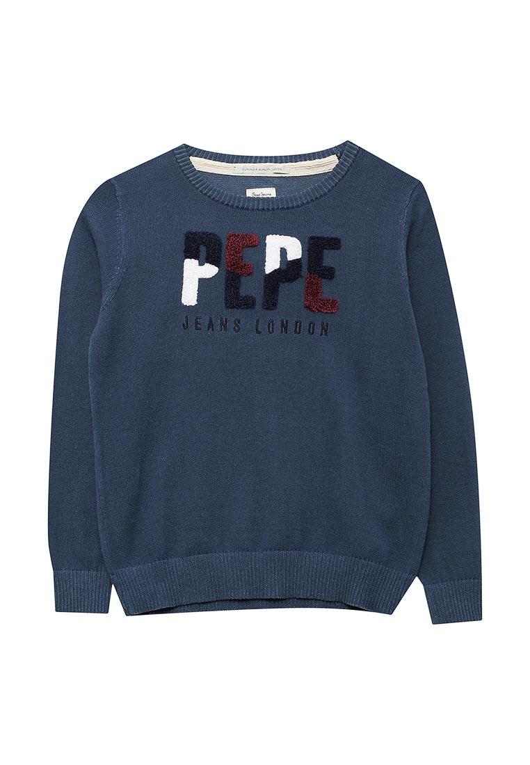 Джемпер Pepe Jeans (Пепе Джинс) PB700584