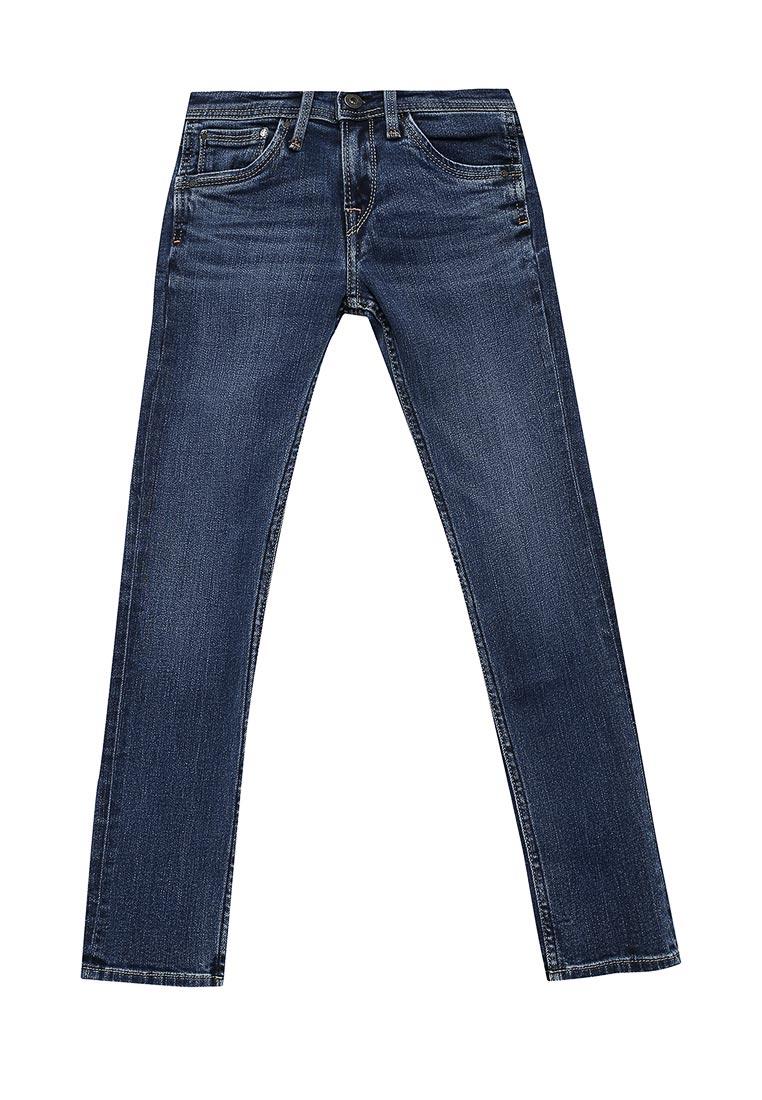 Джинсы для мальчиков Pepe Jeans PB200231GB0