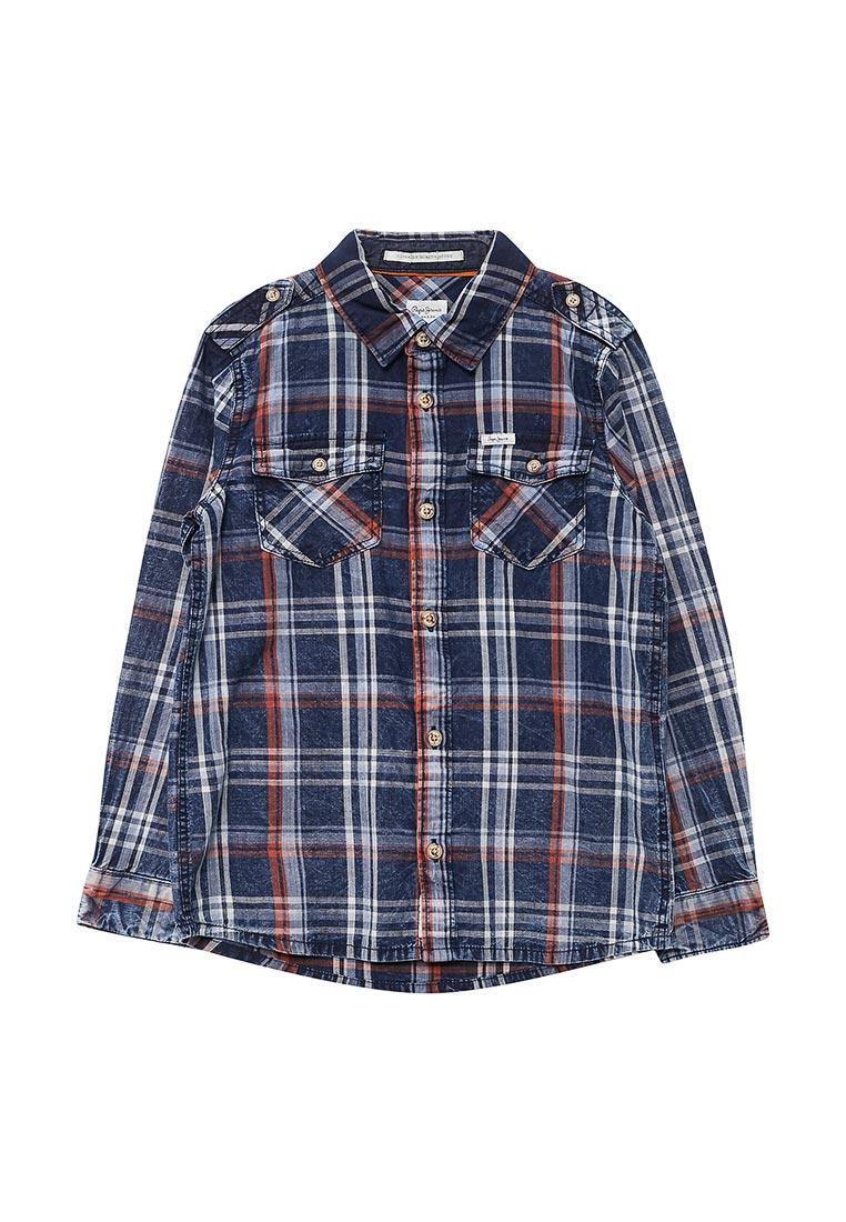 Рубашка Pepe Jeans (Пепе Джинс) PB300944