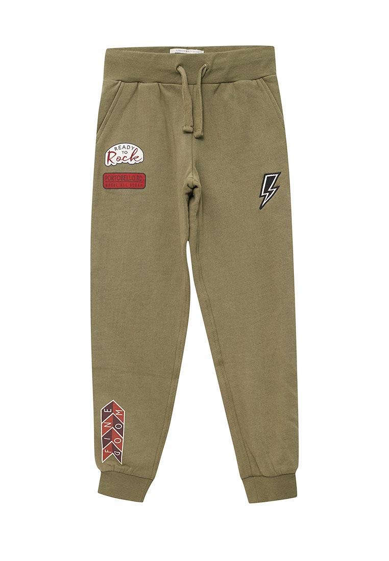 Спортивные брюки для мальчиков Pepe Jeans PB210318