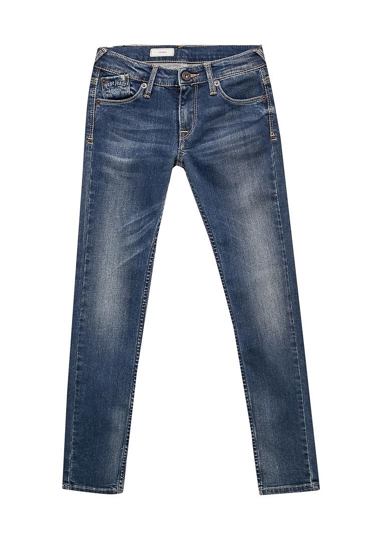 Джинсы Pepe Jeans (Пепе Джинс) PB200233Y42