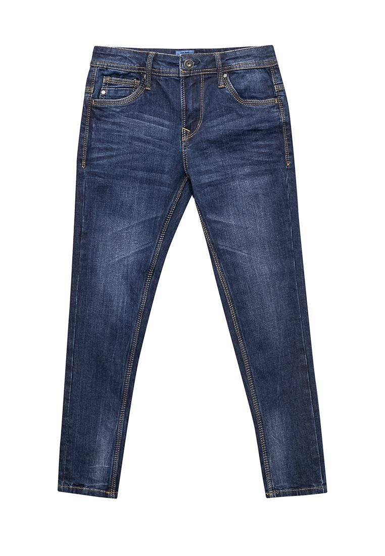 Джинсы Pepe Jeans (Пепе Джинс) PB200710CJ7