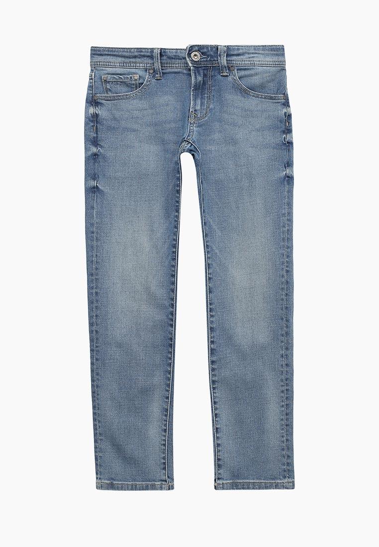 Джинсы Pepe Jeans (Пепе Джинс) PB200671MJ1