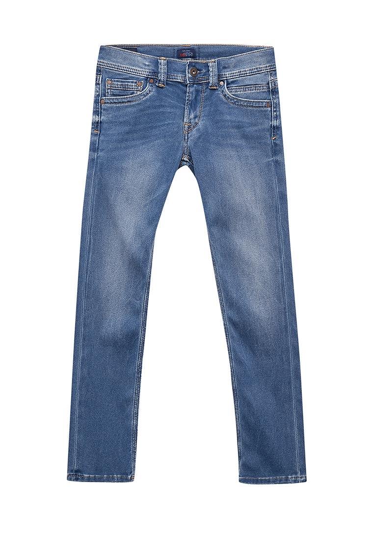 Джинсы для мальчиков Pepe Jeans (Пепе Джинс) PB200599CJ8