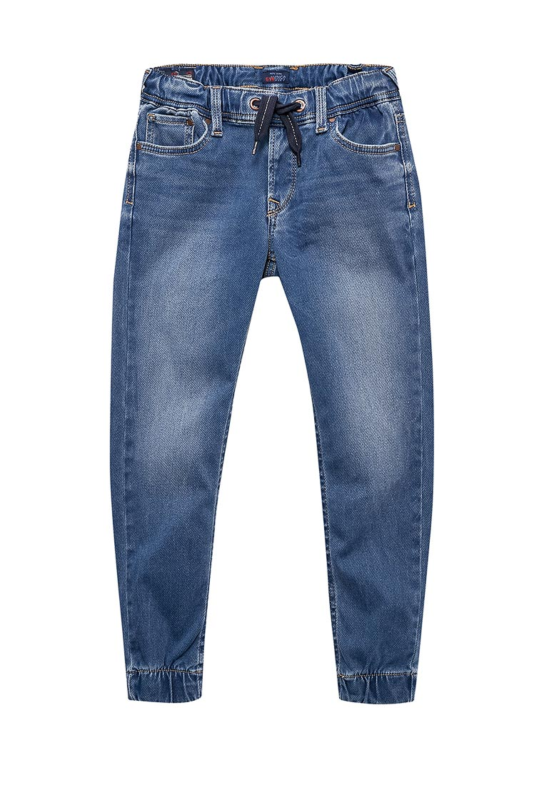 Джинсы Pepe Jeans (Пепе Джинс) PB200568CJ8