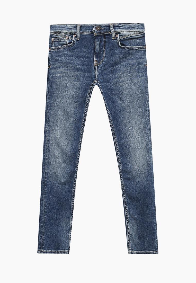 Джинсы Pepe Jeans (Пепе Джинс) PB200740