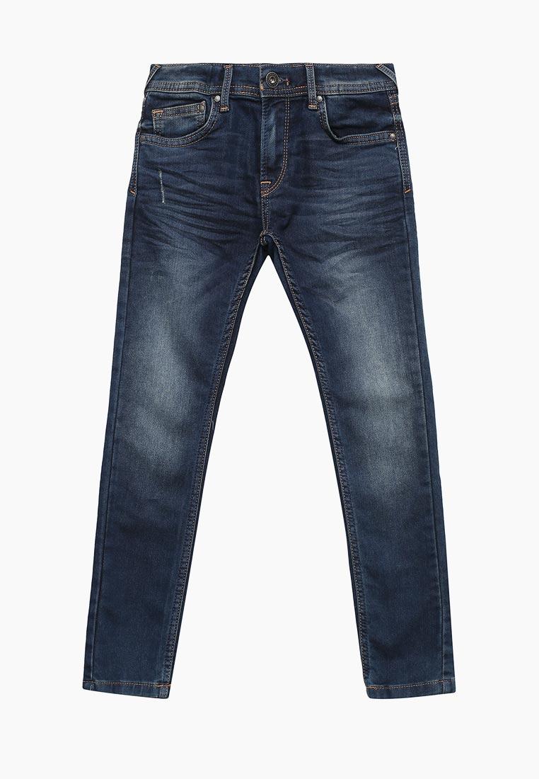 Джинсы Pepe Jeans (Пепе Джинс) PB200527CK0