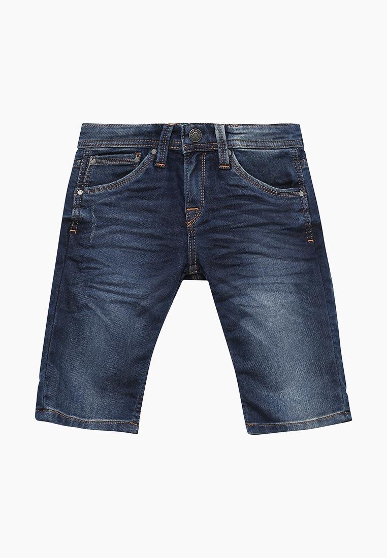 Шорты для мальчиков Pepe Jeans (Пепе Джинс) PB800333CK0