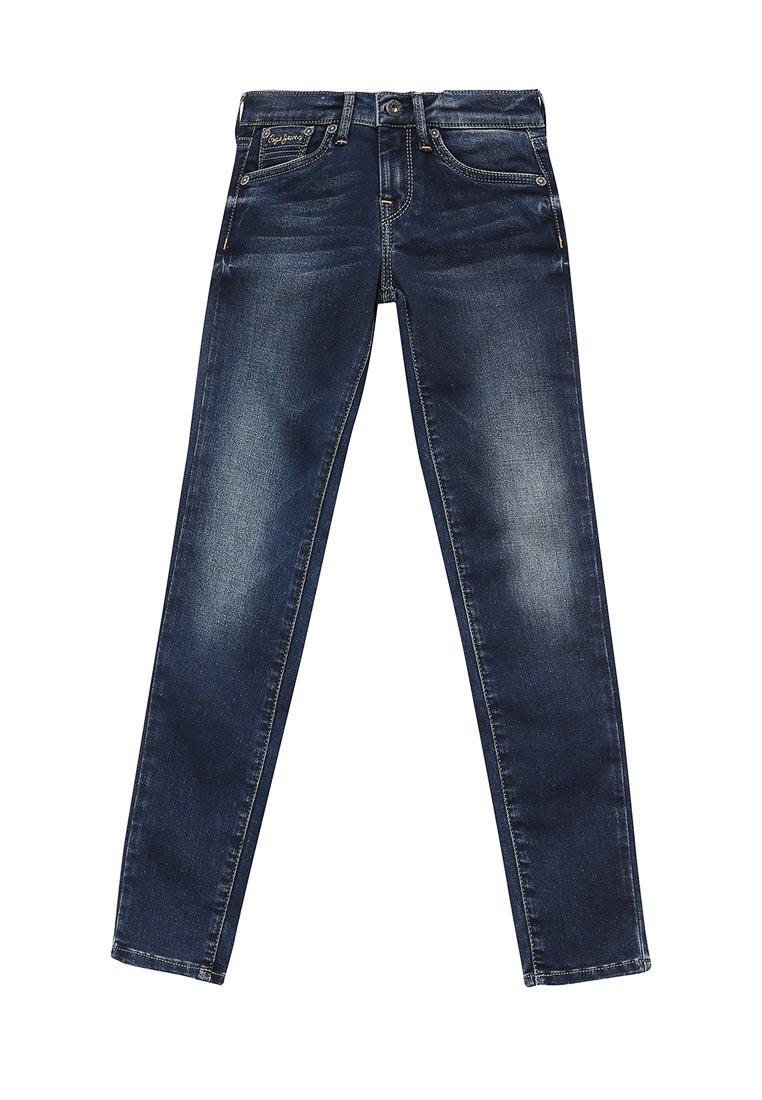 Джеггинсы Pepe Jeans (Пепе Джинс) PG200242Y47